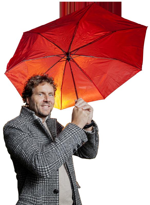 dennis-wilt-paraplu