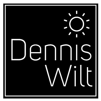 denniswilt-wit-400s