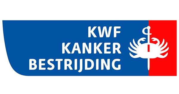 logo-kwf